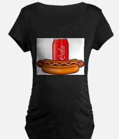 Lunch Special T-Shirt