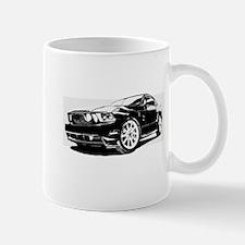 GtG Mug