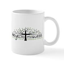 Logo Spanish olive[1] (2) Mugs
