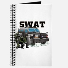 Tactical Vehicle Journal
