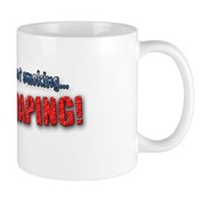 You're no MUG