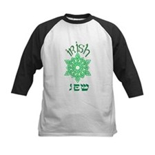 Irish Jew Tee