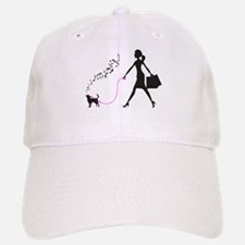 Chihuahua Smoothcoated Cap