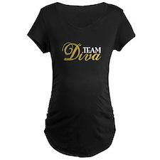 Team Diva T-Shirt