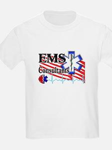 EMC Consultants T-Shirt