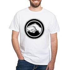 Kenpo Fist Shirt