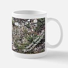 SKAGWAY GRAFITTI BIG PIX Mug