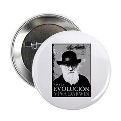 Viva Darwin Evolucion 2.25