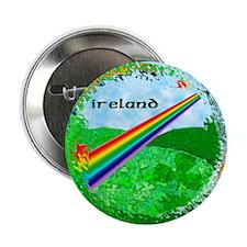 Green Hills Button
