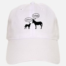 Chesapeake Bay Retriever Cap