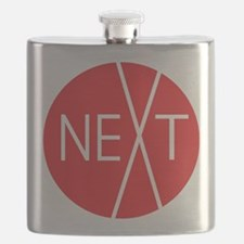 Next Gallery Flask