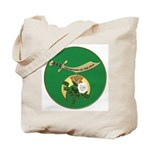 Daughters of the Nile Tote Bag