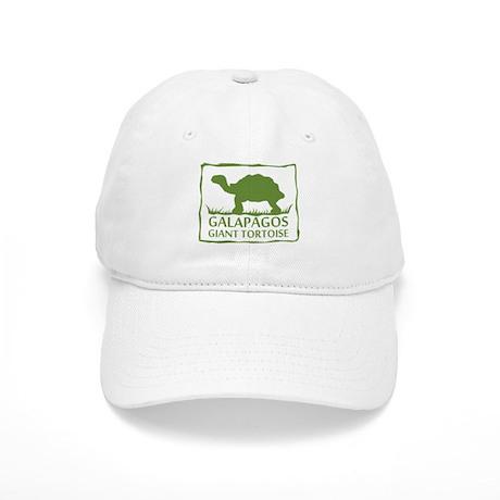 Galapagos Giant Tortoise Cap