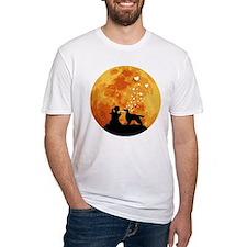 Gordon Setter Shirt