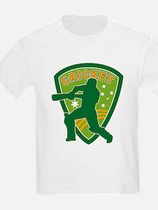 cricket australia T-Shirt
