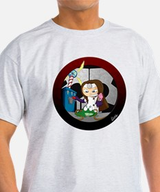 Cute Childrens wisconsin T-Shirt