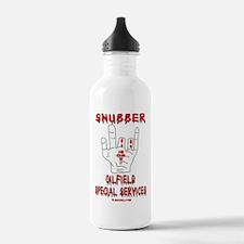 Snubber Water Bottle