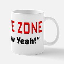 ahh yeah hat Mugs