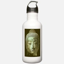 Siddhartha Water Bottle