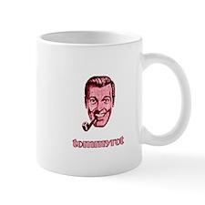 tommyrot Mug