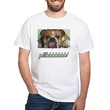 plllbbbbbbb! Shirt