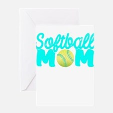 I love to shimmy Thermos can cooler