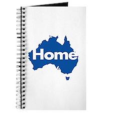 Home - Australia Journal