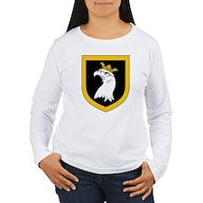 Falcon Women's Long Sleeve T-Shirt