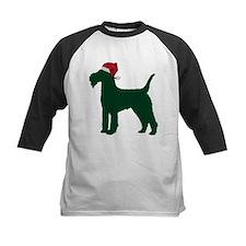 Lakeland Terrier Tee