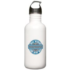 2 Girls 1 Cup Thermos can cooler