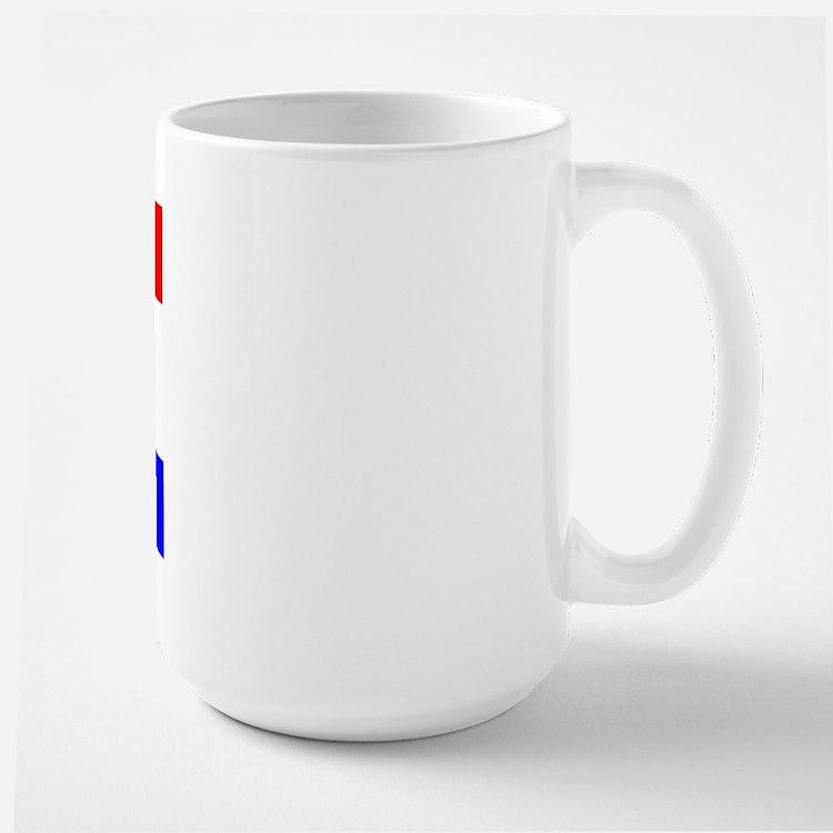 Dfl Coffee Mugs   Dfl Travel Mugs - CafePress