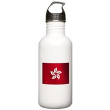 I play Accordion to silence t Thermos can cooler