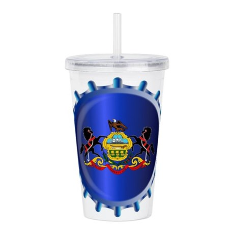 Marine Brat Thermos can cooler