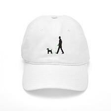 Lakeland Terrier Cap