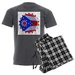 Access Denied, Nah na nah na Organic Kids T-Shirt