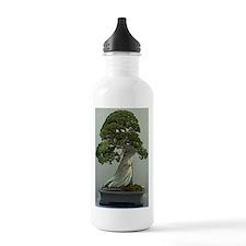 Bonsai Garden Water Bottle
