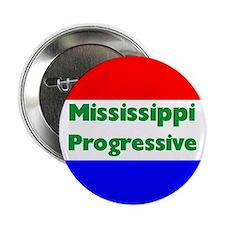 Mississippi Progressive Button