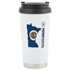 COFFEE Thermos can cooler
