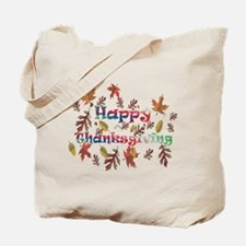 Funny Appreciate Tote Bag