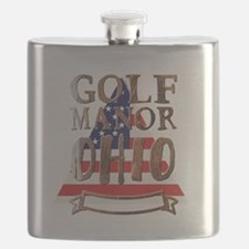 The Affairs of Dragons Thermos can cooler