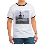St. Joseph Lighthouse Ringer T