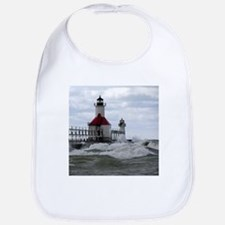 St. Joseph Lighthouse Bib