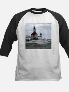 St. Joseph Lighthouse Tee