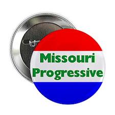 Missouri Progressive Button