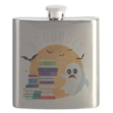 hey look, a squirrel! Thermos can cooler