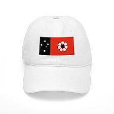 Northern Territory Flag Baseball Cap