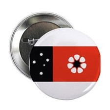 "Northern Territory Flag 2.25"" Button (10 pack)"