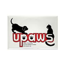 2-upaws_logo_4halfx3 Magnets
