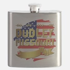 Mandi's Thermos can cooler