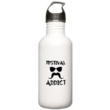 Chiari Thermos can cooler